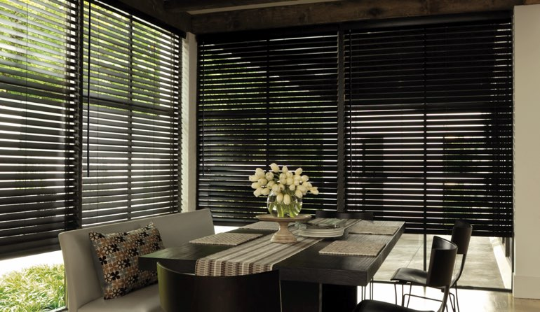 Blinds In Sacramento, CA