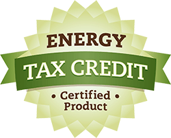 2015 energy tax credit for shutters in Sacramento, CA