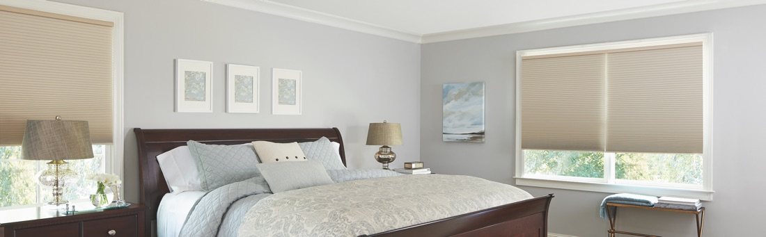Bedroom Shades Banner.jpg