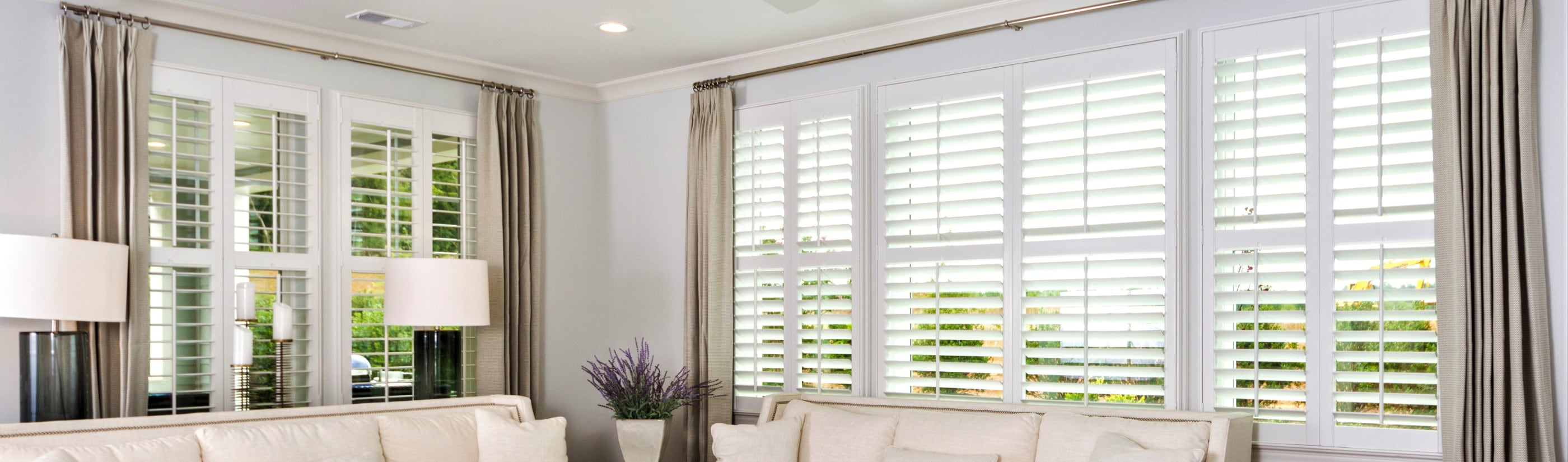 Polywood Shutters Paints In Sacramento